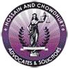Hossain & Chowdhury Law Firm
