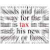 M Y Tax Consultant