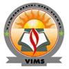 Vishwabharathi Open School