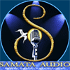Samata Audio