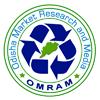 Odisha Market Research