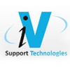 Iv Support