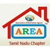 Area Chennai -