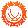 Tne Software Solutions