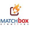 Matchbox Creatives Pvt Ltd
