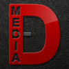 Devils Media And Entertainment