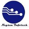 Negsun Infotech Pvt. Ltd.
