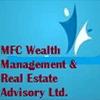 Mfc Wealth Management & Real Estate Advisory