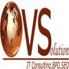 Ovsolution Pvt Ltd