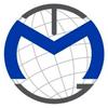 Magnus Global Tech Pvt Ltd