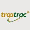 Trootrac Media Pvt. Ltd.