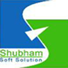 Shubham Soft Solution Pvt. Ltd.