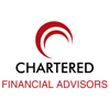 Chartered Financial Advisors