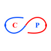 Careerpact Consultancy