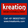 Kreation