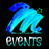 Majestic Stars Events Management Company