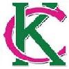Kamakshi Chemicals