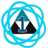 A1 Web World