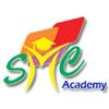 Smc Academy