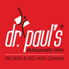 Dr Paul's Multispeciality Clinic Pvt Ltd