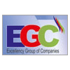 Excellency Logistics Services (unit Of Excellency Group Of Companies)