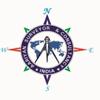 Aariyan Surveyor & Consultancy