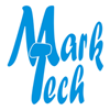 Marktech Consultancy