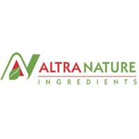 Altranature Ingredients