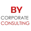 By Corporate Consulting