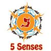 Five Senses Theatre Laboratory