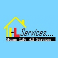 Home Life All Services