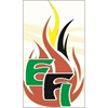 Eco Fire Industries
