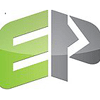 Eclat Media Solution -