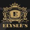 Elysee's