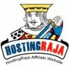 Web Hostings Pune