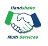 Handshake Multi Services