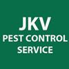 Jkv Pest Control Service