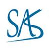 Sas Techvision
