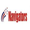 Navigators Overseas