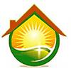 Solargetgreen