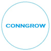 Conngrow Technology Solutions Private Limited