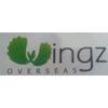 Wings Overseas