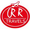 R R Travels