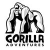 Gorilla Adventures