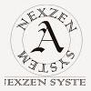 Nexzen System