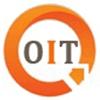 Online Informatica Training, It Service
