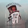 Precision Dental Clinic & Implant Centre