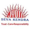 Jyoti Seva Kendra