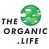 Theorganic.life