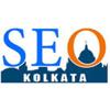 Seo Kolkata